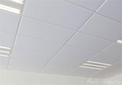 Autex Quietspace Ceiling Tiles  Acoustic Ceiling Tiles