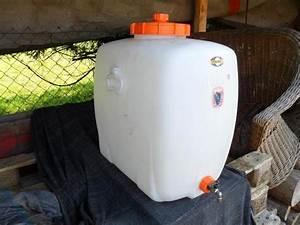 Wohnwagen Wassertank Reinigen : wassertank neu und gebraucht kaufen bei ~ Frokenaadalensverden.com Haus und Dekorationen