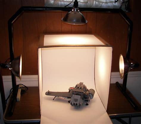 light in a box photography light box