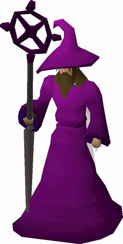 Wizard Osrs Ancient Wiki Newcastlebeach