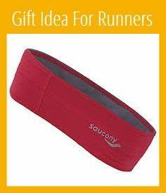 1000 images about Gift ideas for runners on Pinterest