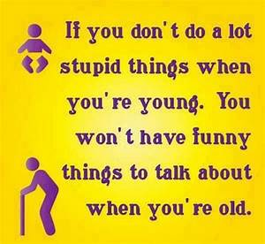 Catchy Quotes A... Funny Quotes