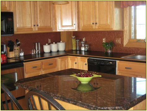 tile kitchen backsplash 2019 countertops that go with oak cabinets unique 5643