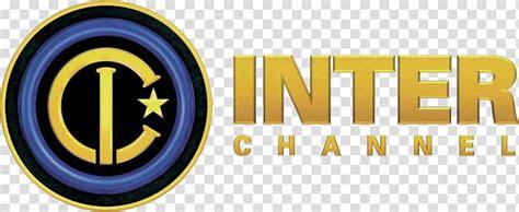 Inter Milan Badge Png : Inter Milan A C Milan Inter Club ...