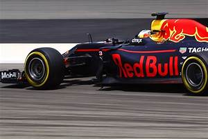 Red Bull Formule 1 : autosport web ~ New.letsfixerimages.club Revue des Voitures