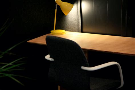 bureau ferme bureau privé poste fixe dans bureau fermé choose