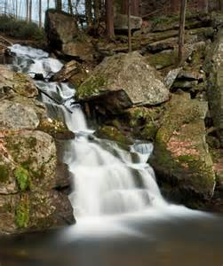 Swatara State Park PA