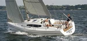 Dehler Yachts Dehler 29 For Sale Boats For Sale Used