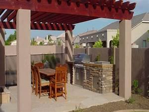 Interesting Arizona Patio Design Ideas Patio Design 138