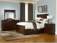 Havertys Bedroom Set by Beautiful Bedroom Set Westchester Havertys Furniture So Cool This Is On