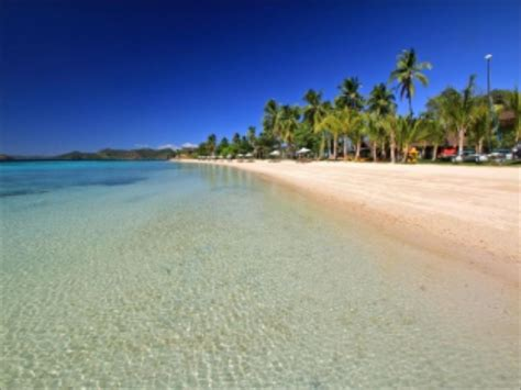 Review of 78% [OFF] Best Price Two Seasons Coron Island Resort And Spa