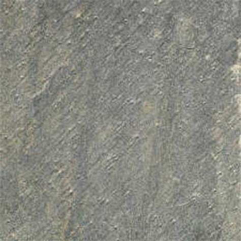 Discontinued Florida Tile Natura by Florida Tile Pietra Slate Ii At Discount Floooring
