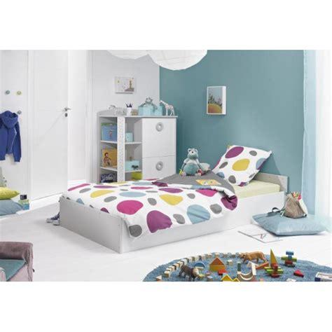 chambre galipette lit chambre transformable galipette zoé babydrive