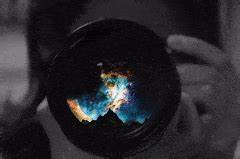 lens GIFs | Find, Make & Share Gfycat GIFs
