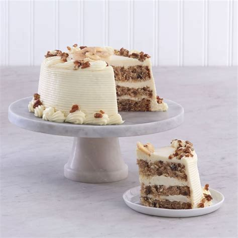 In a small bowl, mix the vanilla with the milk. Hummingbird Cake | Hummingbird cake, Hummingbird cake ...