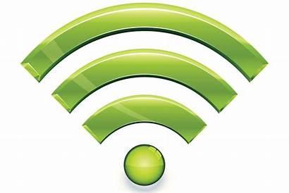Fi Wi Network Wifi Clipart Symbol Wireless