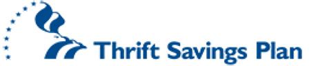 thrift savings plan phone number thrift savings plan warns against security of mobile apps