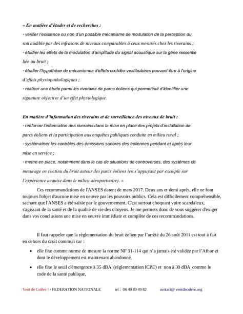 L'afnor (pour association française de normalisation) est, depuis sa création en 1926, au cour du processus d'élaboration des normes françaises. Norme Afnor Lettre 2019 - Indice des prix à la consommation insee 2019. - Bomdia Wallpaper