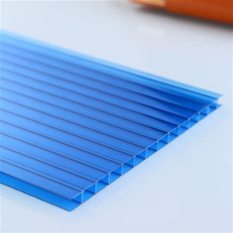 tinted polycarbonate sheet coloring polycarbonate sheet