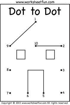 images preschool worksheets tracing