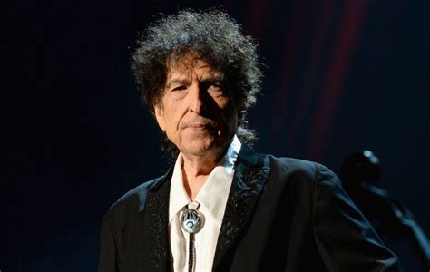 Shadow kingdom sunday, july 18 at 2pm pt tickets are on sale now at bobdylan.veeps.com. Bob Dylan once pitched a slapstick comedy to HBO in the '90s - NME