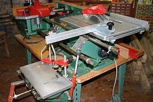 Machine à Bois Combiné : bouvet 182 photos des petites annonces bois le bouvet ~ Dailycaller-alerts.com Idées de Décoration