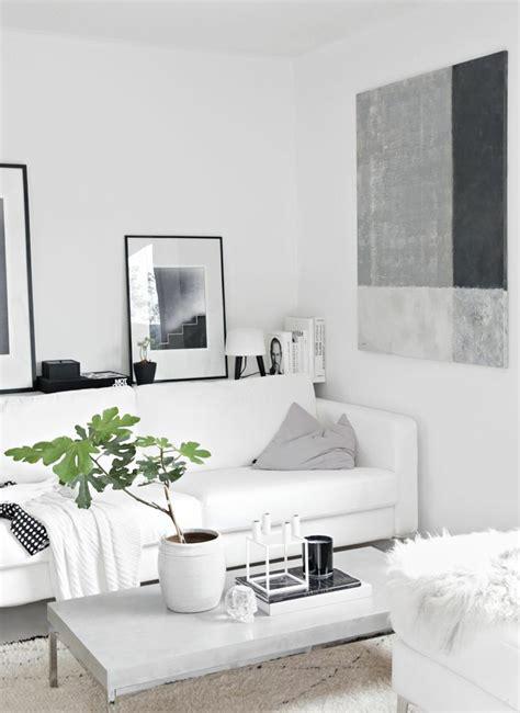 comment relooker sa chambre beaucoup d 39 idées en photos pour relooker sa maison