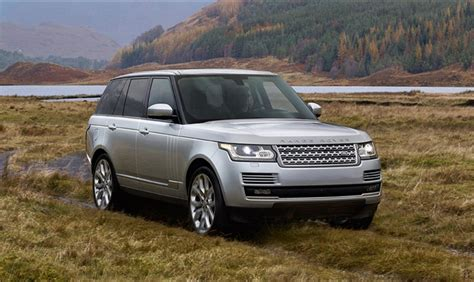 range rover land rover range rover lease specials html autos post