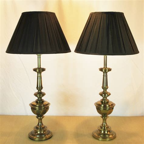 Large Brass Table Lamps By Stiffel  265869. New Kitchen Lighting Ideas. Gas Kitchen Appliance Packages. Island Kitchen Designs Layouts. How To Paint Tile Kitchen Countertops. Kitchen Lighting Under Cabinet. When Do Kitchen Appliances Go On Sale. Kitchen With Pendant Lighting Over Island. Salamander Kitchen Appliance