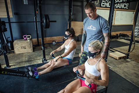 Intermittent Hypoxic Training and Relevance in Sports