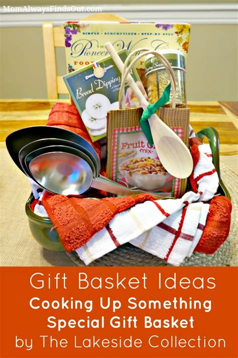 unique kitchen gift ideas 100 kitchen gift basket ideas colors 447 best 7 gift
