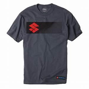 T Shirt Suzuki : suzuki s bar t shirt ~ Melissatoandfro.com Idées de Décoration