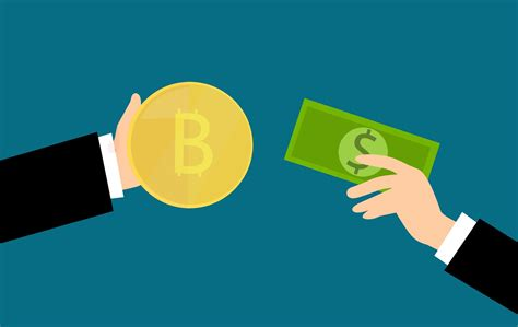 Fighting factions inside the bitcoin cash camp led to the. Bitcoin vs Bitcoin Cash - How Bitcoin Cash is different from Bitcoin?