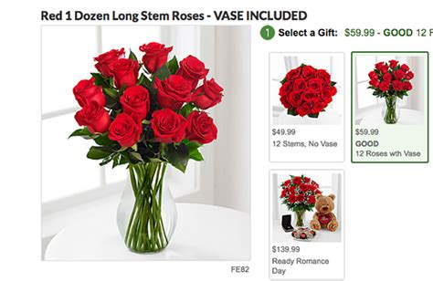 We did not find results for: The Best Online Flower Delivery Services of 2018   Reviews.com