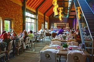 Weingut Am Nil Kallstadt : restaurant und weingut am nil pfalz ~ Markanthonyermac.com Haus und Dekorationen
