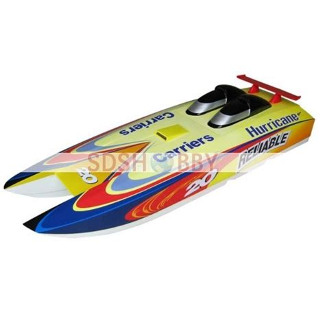 Electric Rc Tunnel Hull Boats by 1000 Images About Rc Boats On
