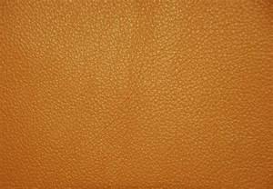 orange leather, texture skin, orange leather texture ...