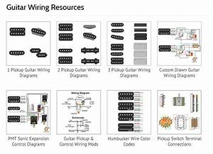 7 Pickup Installation And Wiring Documentation Resources