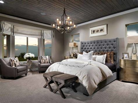 splendid transitional bedroom interior designs youll