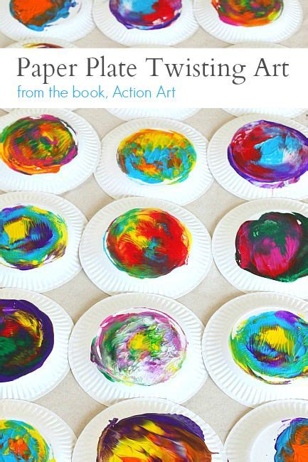 54 paper plate projects for preschoolers paper plate 431 | 15 must see preschool art activities pins preschool art paper plate art projects for preschoolers l 4c4e14c1b1306dae