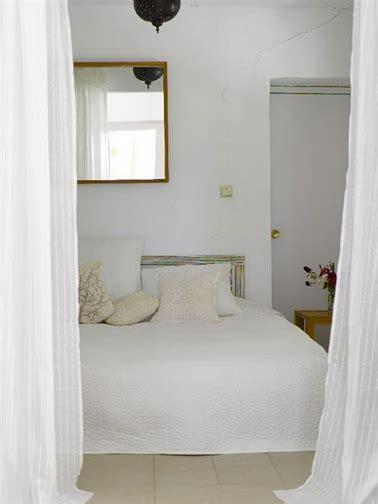 chambre blanc beige chambre grise et blanc ou beige 10 idées déco pour choisir