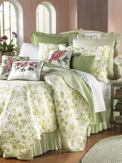 356 best images about bed linens on comforter