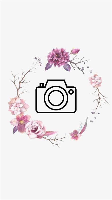 Pin oleh Tan Coco di wallpaper   Ikon instagram, Ikon ...