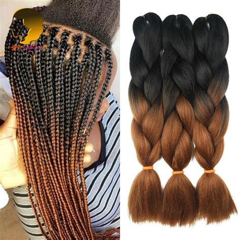 pin   black hair braids products