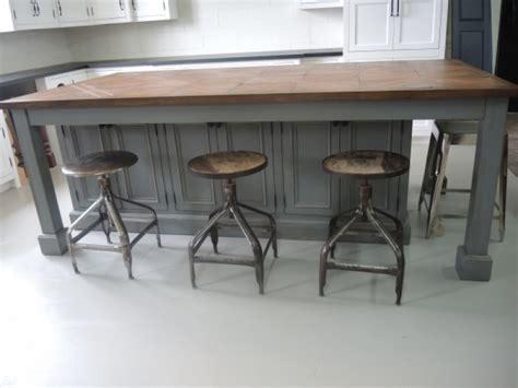 meuble cuisine cagne cuisine contemporain atelier meuble rustique