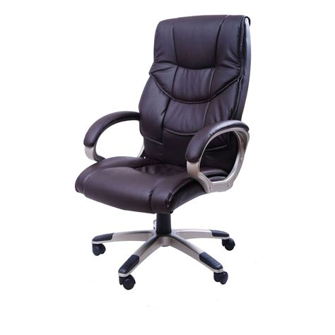comparatif chaise de bureau chaise de bureau comparatif guide d achat et tests