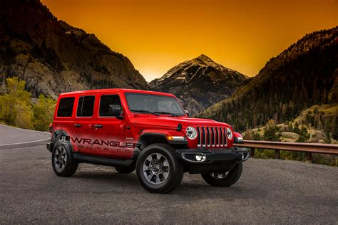 interior home color combinations 2018 jeep wrangler arrives soon what we in wheel