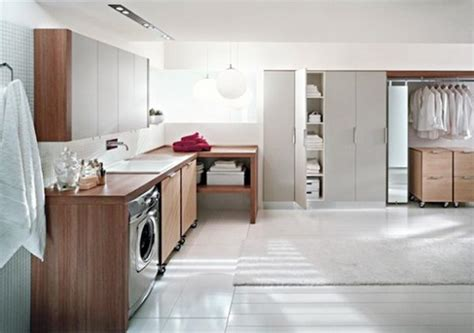Garage-shelving-ideas-for-laundry-room-2