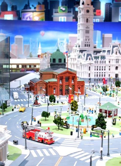 Legoland Dis Very Center Philadelphia Ticket Givea Y