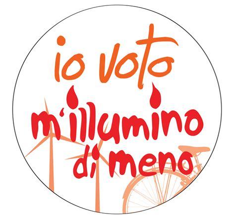 M Illumino Di Meno Caterpillar M Illumino Di Meno Giuseppe Betti